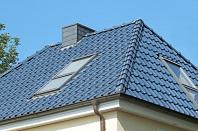 fenetres de toit velux