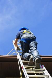 réparation de toiture Indre et Loire
